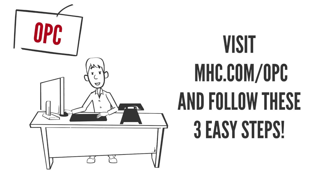 Buy Semi Truck Parts through MHC's Online Parts Counter