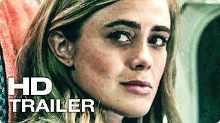 МАНИФЕСТ Сезон 1 ✩ Трейлер (2018) Джошуа Даллас, КиноПоиск, NBC Series