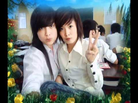 Trường THPTGia Bình2-lỚP 12a3 -2011-03.flv