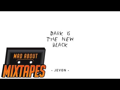 Jevon - Like Me | MadAboutMixtapes