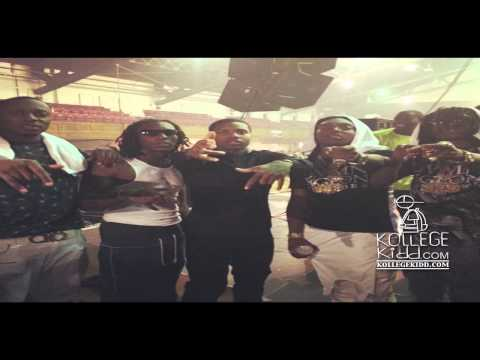 Lil Durk x Migos - My Money | Remember My Name