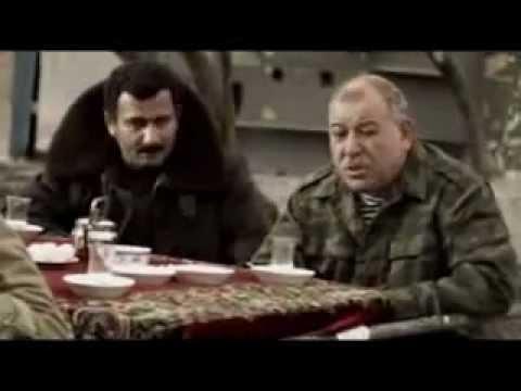 Грузин И Азербайджанец.flv