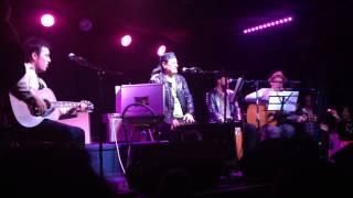 Armando Rosas con Lucy Blues - Dorina y Abel