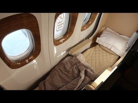 emirates-boeing-777-new-business-class-brussels-to-dubai