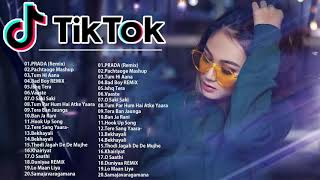 "Latest Bollywood Remix Songs 2019 ""Remix"" - Mashup - ""Dj Party"" Latest Punjabi Songs 2019"