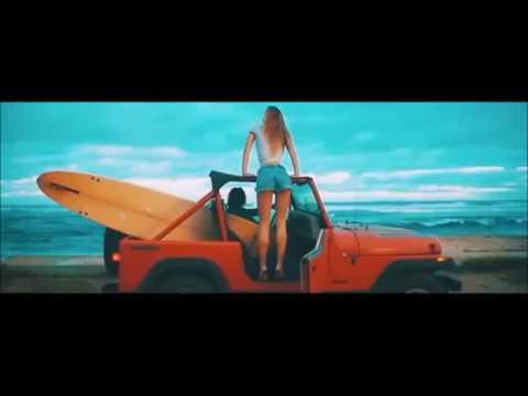 Kygo, Selena Gomez - It Ain't Me ( Music )