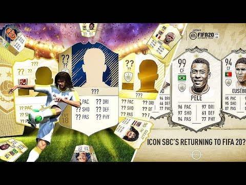Retro FIFA Pack Opening!