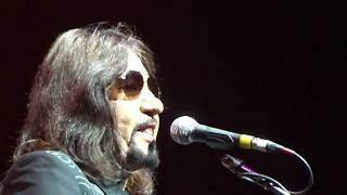 Ace Frehley - Hard Times - Perth Arena - 17th October 2017 - Australia