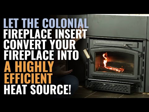 propane stove hook up