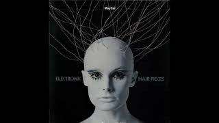 Hair - Mort Garson