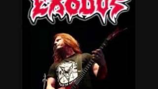 EXODUS OVERDOSE (AC/DC COVER)