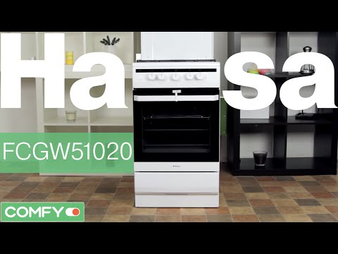 Вода из газовой плиты - YouTube