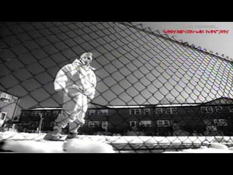Miilkbone - Keep It Real [HD]