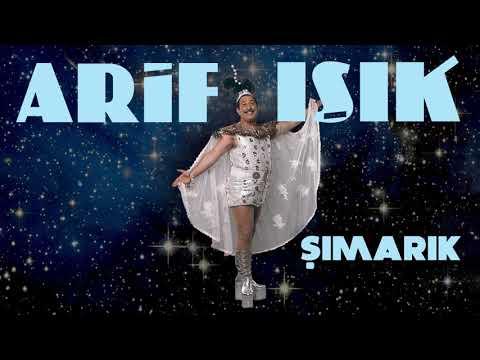 Şımarık - Arif V 216 Film Şarkıları