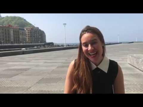 Maria Hernandez Oliver - SPI Summer Director Spain