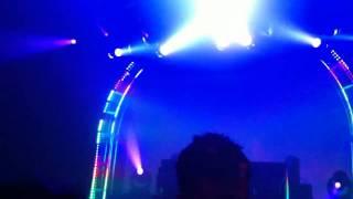 DJ Abel - Olympus Party - Toronto Pride 2010 - v1