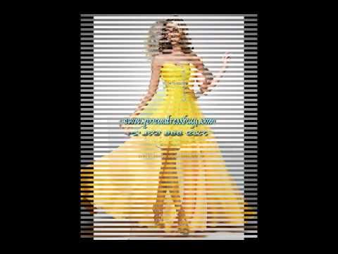 81-yellow-prom-dresses
