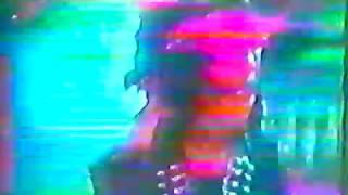 """Denzel Curry x JPEGMAF A x ZillaKami    VENGEANCE sпЅЊпЅЏпЅ—пЅ…пЅ"""" пЅ–пЅ‰пЅ""""пЅ•пЅЃпЅЊ"""