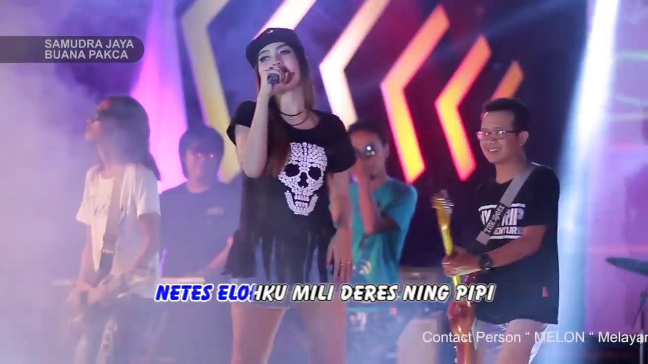 Nella Kharisma   Kelingan Mantan Official Music Video #1