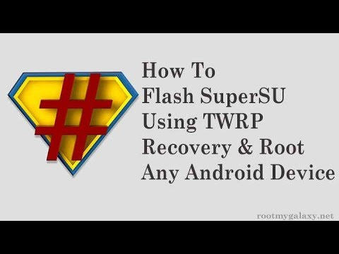 How To Root Lenovo K6 Power & Install TWRP - with Unlocking Bootloader |  Hindi Urdu | by Sad Hussain