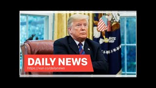 Daily News - Details of Nicolle Wallace why Robert Mueller just had to 'connect a dot' to prove R...