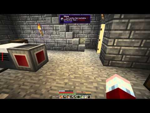 Sunless Minecraft - 7