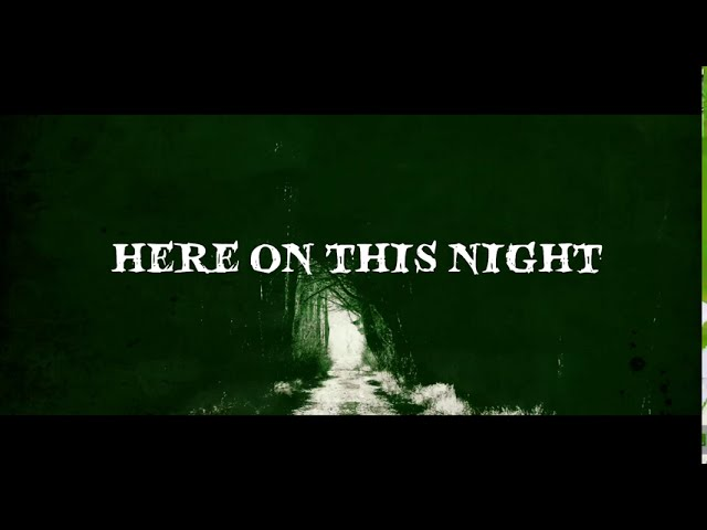 From Metal Devastation Radio - New Promo: Winter NightsSky Burial