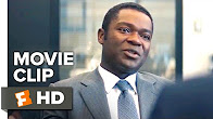 Gringo Movie Clip - Thanks Buddy (2018) | Movieclips Coming Soon - Продолжительность: 29 секунд