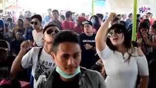 Download DJ OT. GOLDEN STAR LIVE TALANG KERAMAT