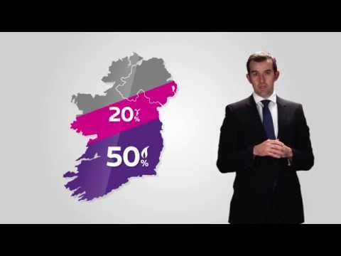 How the Irish Energy Market Works