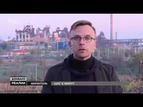 proctologlg: Максим Ткаченко