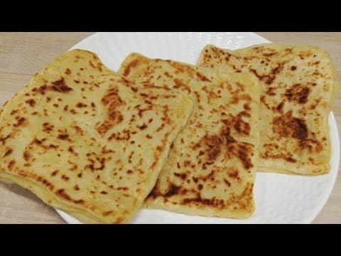 msemens-recette-trÈs-facile-(cuisine-rapide)