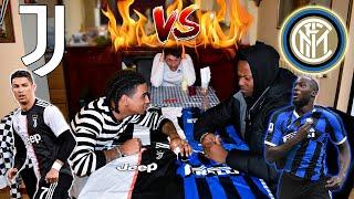 Juventus_VS_Inter_-_BOTTA_e_RISPOSTA_tra_tifosi_e_quiz_sul_CALCIO