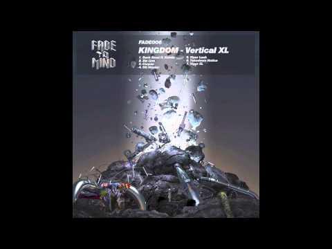Kingdom - Bank Head (feat. Kelela)