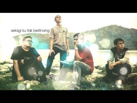 Rabithah - Ku Ingin Berubah   Official Lyric Video