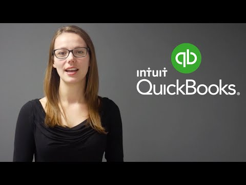 QuickBooks Software Guide: Overview, User Reviews & Features for Online, Desktop & More