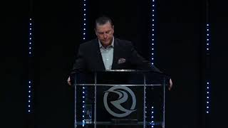 O' Woman Great is Your Faith | Pastor Mike Childs | 5-9-21