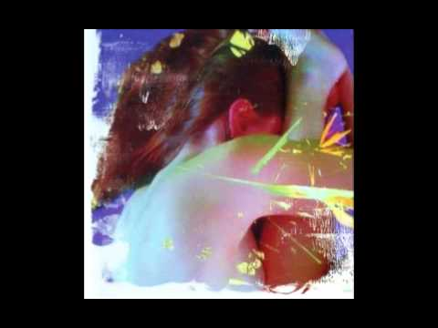 Pipilotti Rist - Wicked Game (Chris Isaak Cover - I'm A Victim Of This Song)