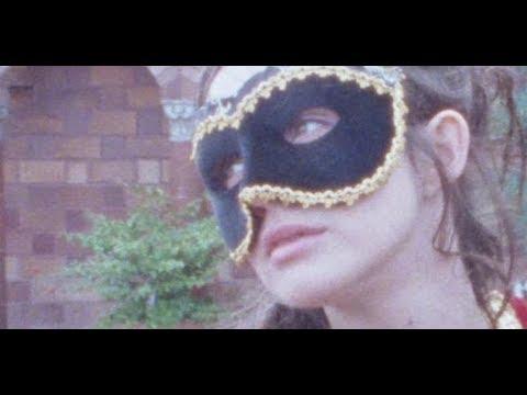"J.D. King - ""Eloise"" (Official Music Video)"