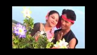 Latest Nagpuri ♥ Romantic♥ Song | Itai Sundar Rup | Madar Bajela | Nagpuri Love Songs