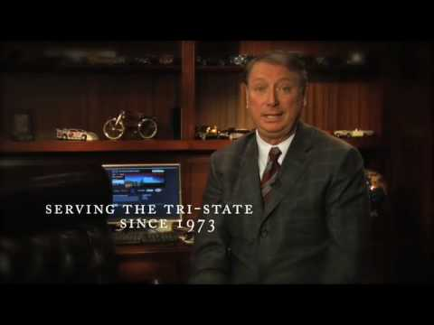 Cincinnati Car Loans Financing
