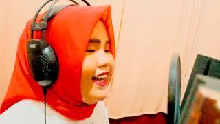 Download LAGU RELIGI TUHAN  VOC. ZHAZKYA ZHANY Mp3