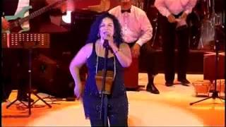 Noches de Espectáculo : Concierto Criollo Sinfónico - Cap 8