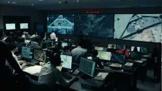 Video LA NOCHE MAS OSCURA (ZERO DARK THIRTY) -Trailer HD download MP3, 3GP, MP4, WEBM, AVI, FLV Desember 2017