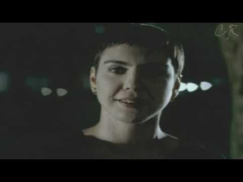 Adriana Calcanhotto - Inverno / Clipe 1994