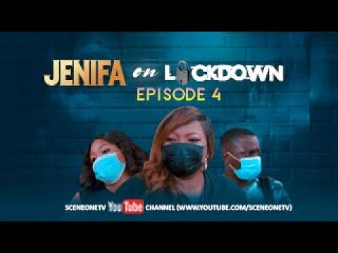 Download JENIFA ON LOCKDOWN - EPISODE 4 - DEVOTED ONES