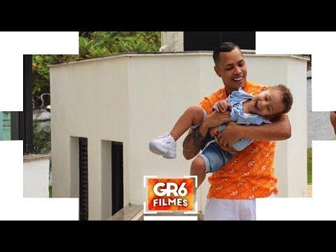 Baixar MC João - Pra Desestressar / Primeiramente Bom Dia (GR6 Filmes) Djay W