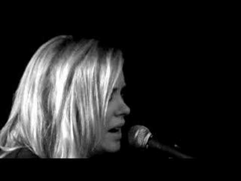 Fredrika Stahl- Pourquoi pas moi?