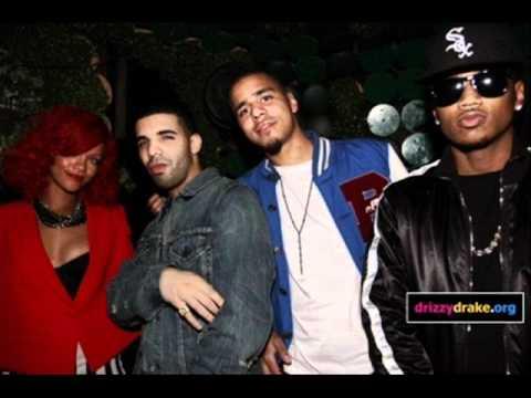 Drake - Unstoppable (instrumental) {Original}