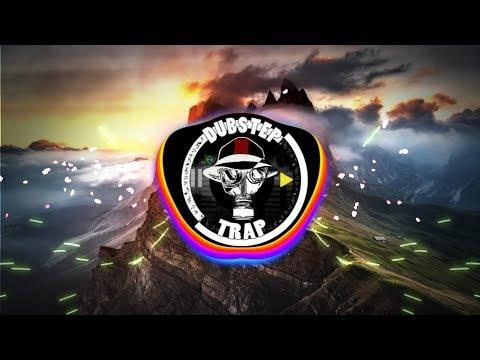 Tim Legend, Kanye West - Stronger (BaeWolf Remix)